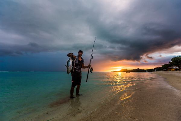 fishing-bora-bora